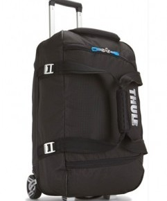 Thule Crossover Collection - Luggage For The Sports Enthusiast