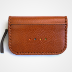 Untold coin wallet