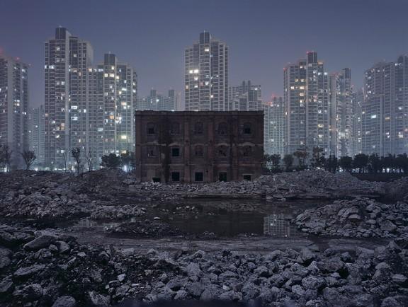 harry-kaufman-china-1-576x434