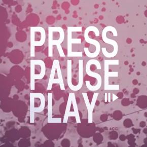 9-2 - PressPausePlay copy