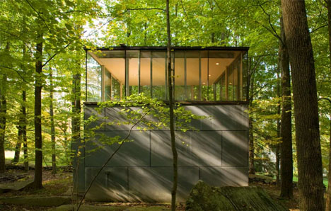 forest-concrete-cube-design