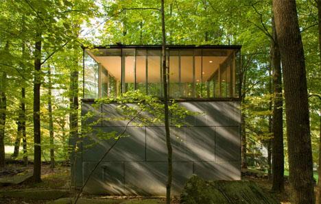 forest-concrete-cube-design