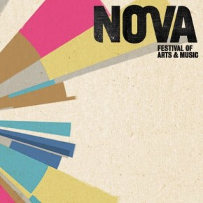 Introducing: Nova Festival of Arts and Music