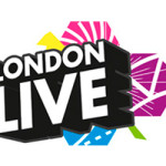Win Tickets To BT London Live
