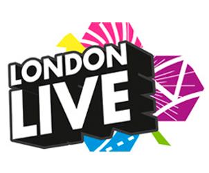 634659424129274825bt-london-live