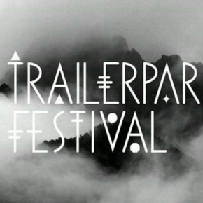 Trailerpark Festival - Exclusive mixtape