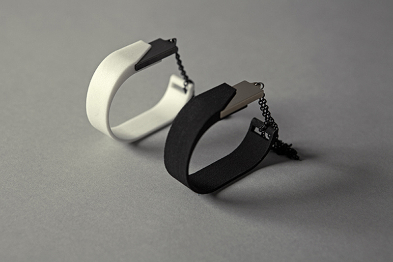 Intelligent-Accessories-2