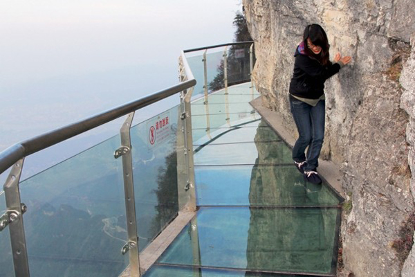 glass-pavement-mountain-china