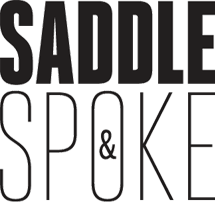 Introducing Saddle & Spoke