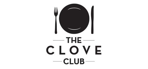 cloveclub_header
