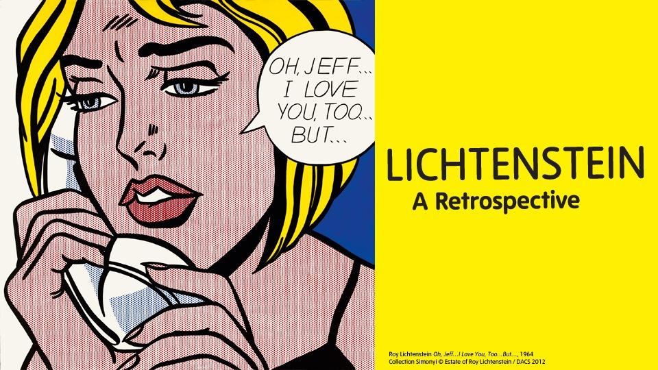 lichtenstein_retrospective_tate