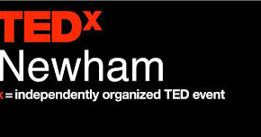 Urban Innovation with TEDx and the Crystal