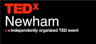 TedxNewham on Urban Resilience and Sustainability