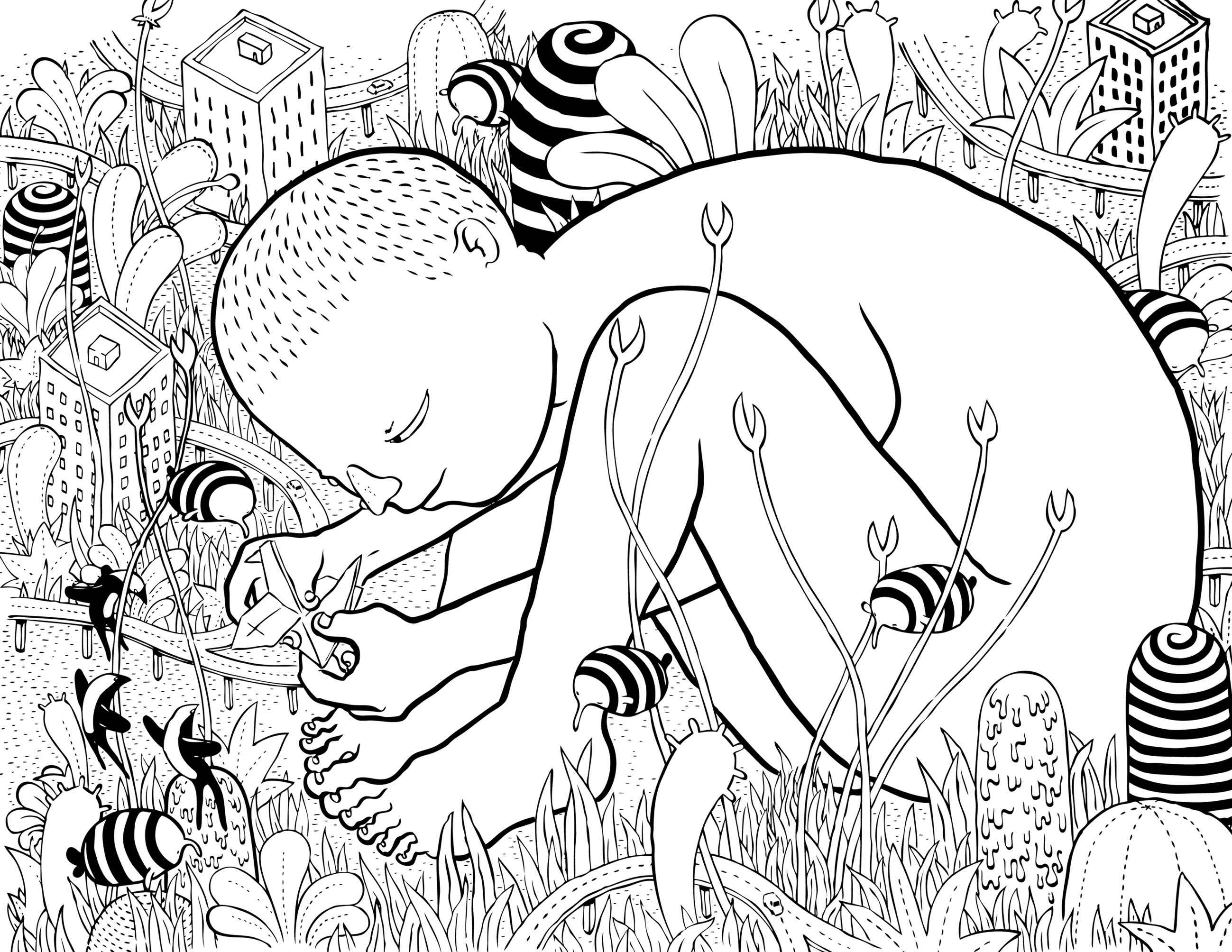 Untitled (1) Millo 2013