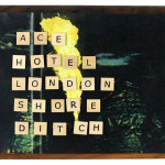 Ace Hotels come to Shoreditch