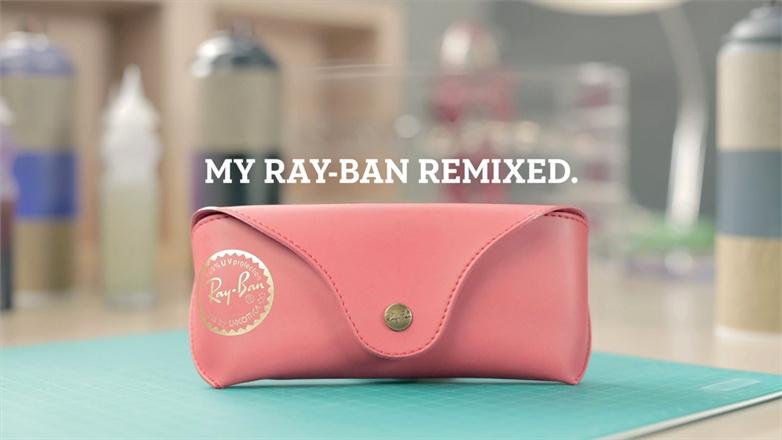 ray-ban-remix--11--1411_0x440