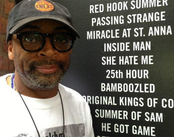 spike-lee-raising-funds-for-new-film-project-on-kickstarter