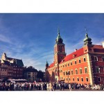 A weekend in Warsaw: what to do