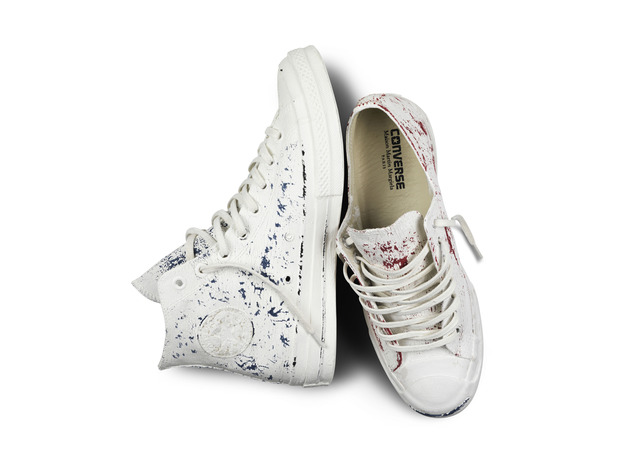 Converse_x_MMM_Worn_Side_Front_large