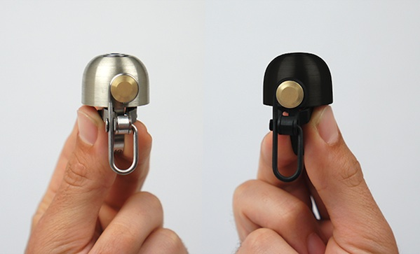 Spurcycle-Bike-Bell