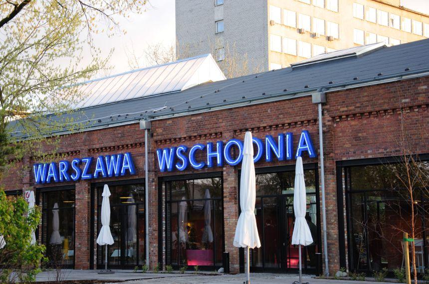 restaurant-warszawa-wschodnia