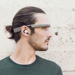 Google reveals the second generation of Glass