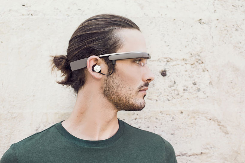 google-glass-reveals-second-generation-device-designboom01