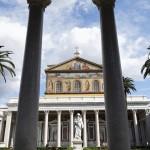 Ten Secrets of Rome