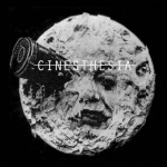 Cinesthesia to launch with A Trip to the Moon