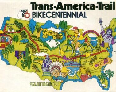 Trans-Am-21-1024x683