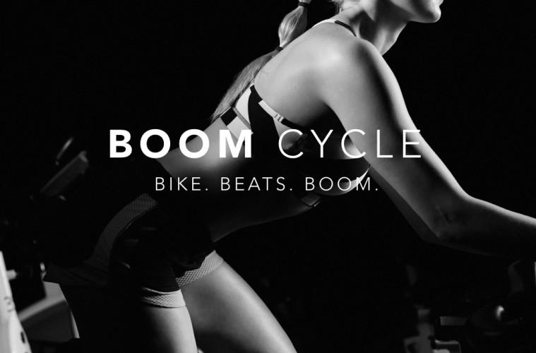 BOOM-Cycle.001