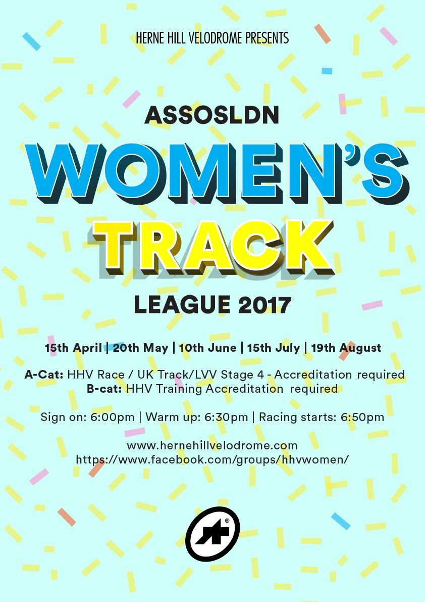 Womens-League-2017-Euan
